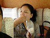 2009.04.24~27台北高峰會(一):0183.JPG