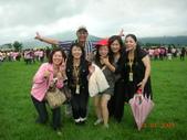 2009.04.24~27台北高峰會(二):台東017.jpg