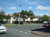 2008.05.22~27澳洲黃金海岸(一):DSC06275.JPG