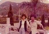 1972~世界新專(一):A攝影實習0002.jpg