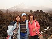2006.04.17~21橫濱高峰會:DSC01121.JPG