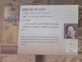 2014.06.16~18東北角海岸宜蘭賞鯨豚(二):福隆沙雕-143.JPG