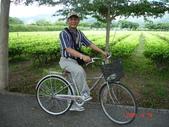 2009.04.24~27台北高峰會(一):0106.JPG