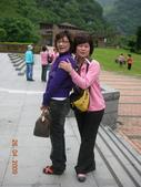 2009.04.24~27台北高峰會(三):中橫004.jpg