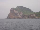 2014.06.16~18東北角海岸宜蘭賞鯨豚(五):賞鯨豚&龜山島-130.JPG