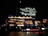 2006.04.17~21橫濱高峰會:DSC01023.JPG