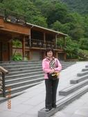 2009.04.24~27台北高峰會(三):中橫006.jpg