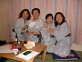 2006.04.17~21橫濱高峰會:DSC01081.JPG