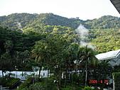2009.04.24~27台北高峰會(一):0143.JPG
