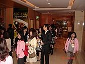 2009.04.24~27台北高峰會(一):0414.JPG