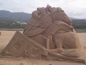 2014.06.16~18東北角海岸宜蘭賞鯨豚(二):福隆沙雕-144.JPG