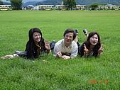 2009.04.24~27台北高峰會(一):0065.JPG