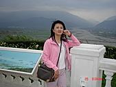 2009.04.24~27台北高峰會(一):0300.JPG