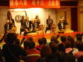 食在日本:東京MERIDEN  HOTEL-012.jpg