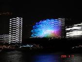 2006.04.17~21橫濱高峰會:DSC01024.JPG