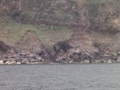 2014.06.16~18東北角海岸宜蘭賞鯨豚(五):賞鯨豚&龜山島-131.JPG