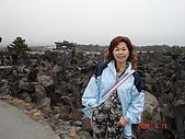 2006.04.17~21橫濱高峰會:DSC01122.JPG