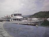 2014.06.16~18東北角海岸宜蘭賞鯨豚(五):賞鯨豚&龜山島-001.JPG
