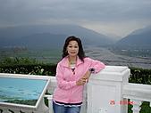 2009.04.24~27台北高峰會(一):0301.JPG