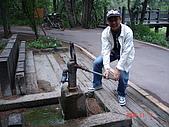 2006.11.05~06公司旅遊:DSC03159.JPG