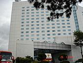 2009.04.24~27台北高峰會(一):0377.JPG