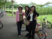 2009.04.24~27台北高峰會(一):0107.JPG