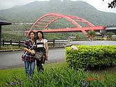 2009.04.24~27台北高峰會(一):0184.JPG