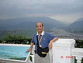 2009.04.24~27台北高峰會(一):0302.JPG