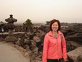 2006.04.17~21橫濱高峰會:DSC01123.JPG
