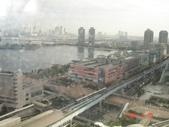 食在日本:東京MERIDEN  HOTEL-001.JPG