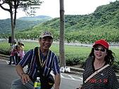 2009.04.24~27台北高峰會(一):0087.JPG