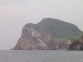 2014.06.16~18東北角海岸宜蘭賞鯨豚(五):賞鯨豚&龜山島-133.JPG