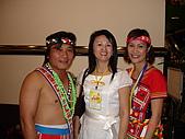 2009.04.24~27台北高峰會(一):0435.JPG