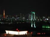 2006.04.17~21橫濱高峰會:DSC01025.JPG
