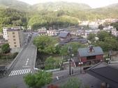 2016.05.14~18日本之旅(二):鹽原溫泉-08313.JPG