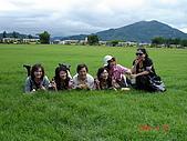 2009.04.24~27台北高峰會(一):0066.JPG