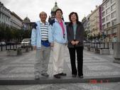 2006.06.03~10奧捷(二):DSC01888.JPG