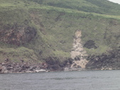 2014.06.16~18東北角海岸宜蘭賞鯨豚(五):賞鯨豚&龜山島-134.JPG