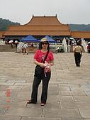 2006.09.07~12兩廣賀州:DSC02696.JPG
