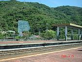 2009.04.24~27台北高峰會(一):0040.JPG