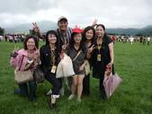 2009.04.24~27台北高峰會(二):台東019.jpg