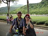 2009.04.24~27台北高峰會(一):0088.JPG