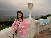 2009.04.24~27台北高峰會(一):0303.JPG