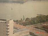 2006.04.17~21橫濱高峰會:DSC01026.JPG
