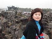 2006.04.17~21橫濱高峰會:DSC01124.JPG