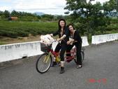 2009.04.24~27台北高峰會(一):0108.JPG
