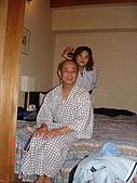 2006.04.17~21橫濱高峰會:DSC01083.JPG