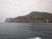 2014.06.16~18東北角海岸宜蘭賞鯨豚(五):賞鯨豚&龜山島-135.JPG