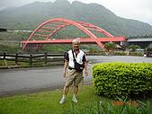 2009.04.24~27台北高峰會(一):0185.JPG