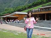2009.04.24~27台北高峰會(一):0347.JPG